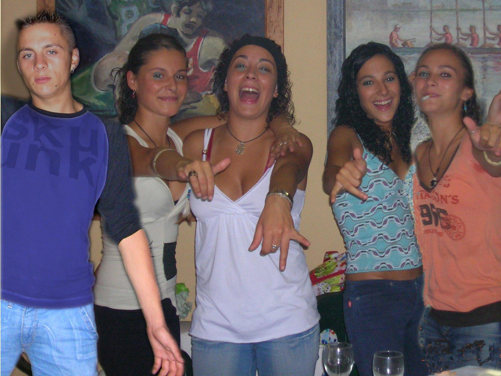 prostitutas en mula prostitutas en olot