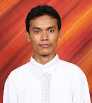 Ahmad Khoirul Fata, M.Fil.I