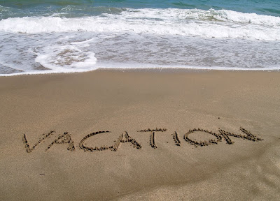 Going On Vacations Sans The Parents Has Become Something Very Regular Now Adolescents And Teens Flock Together To Hit Roads Go For Trips