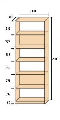 Стеллаж на балкон своими руками чертежи и схемы 48