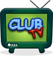 Club TV