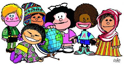 Poesia Infantil i Juvenil Poemas por la paz poesia para celebrar