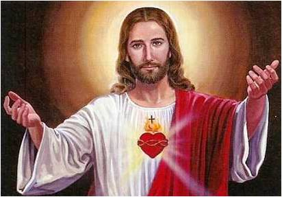 http://2.bp.blogspot.com/_JPirE8vFAYc/TBFFS_6LusI/AAAAAAAAAIA/f9T6X2hH9_w/s1600/Jesus+Glorioso.jpg
