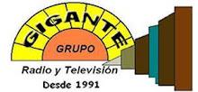 RADIO GIGANTE EN DIRECTO EMISORA LOCAL DE SANTIAGO DEL TEIDE