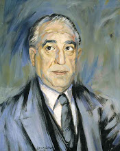 Gregorio Marañon