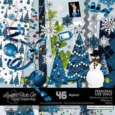 http://lynettesphotoart.blogspot.com/2009/12/glamorousnewyearbylynettesphotoart_29.html