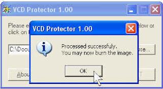 Protector versi terbaru dan aman, MASTER SEO, GOOGLE, Free Gratis Gratisan, Full Versi Version, Video MP3 Software Program Aplikasi, DOWNLOAD, Cetak mencetak, Keygen, Key, Nomor, Number, Registrasi, Register, Crack, Patch, Keymaker, Sulap menyulap, Berita , CD VCD DVD, Jalan menjalankan, Fungsi memfungsikan, Garap menggarap, Suap menyuap, FOTO, DIGITAL, CENTER, Kumpulan software terbaru, Manipulasi, GAMBAR, Objek, Wisata, Media player, Sarana, Syarat ketentuan, Rumus, Nomor satu 1234567890, 03356881249, Cara bakar membakar, Cara Burning Memburning, Cara mendapatkan CD VCD DVD Protect Protector Protection Proteksi Protek