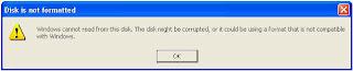 Gratis program CD protek atau protector, Hapus menghapus, Buat membuat, Bikin membikin, Hilangkan menghilangkan, Canggih tercanggih, terkini dan profesional, Tutorial Panduan, Tips dan trik, Besar memperbesar, Banyak memperbanyak, Windows 7, Win 7, Vista, XP, Ubuntu, Linux Linuk, Komputer PC Laptop Notebook Netbook, Versi baru Update terbaru, Cegal mencegal, Habis menghabiskan