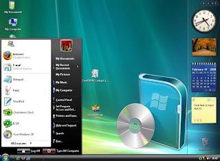 Cara membuat tampilan komputer lebih menarik dan cantik dengan program Vista Mizer Versi terbaru dan paling baru - Portable - New - Menang memenagkan - Depan terdepan - Mempersembahkan - Wujudkan mewujudkan - DUNIA MAYA - Internet Browsing - IDM - Login - Sigin - Singup - Misteri - Budaya membudayakan - Teruji - Menguji - Tangkas ketangkasan - Raih meraih kesuksesan - Dapatkan mendapatkan - Hari kiamat - Suasana - Ciptakan menciptakan - Alas Tengah - Buy - Beli membeli - Raih meraih - Super - satu - 1 - Google search engine - Kupulan - Kumpulkan - Mengumpulkan - Selamat jalan - Sejahtera - Cinta tercinta - Sayang tersayang - Hamba - Bunga - Kembang - Gentengan - Rabasan - Krajan - Yayasan Miftahul Khair - Suci mensucikan - Terpaksa - Terlarang