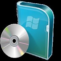 Cara Rubah merubah atau mengubah - tampil menampilkan tampilan Windows XP menjadi Windows Vista - Cara Seting dan mengatur Tampilan ke Windows Vista - Cara buat membuat Tampilan Vista - Pasang memasang - Hapus menghapus - Bikin membikin - Hilangkan menghilangkan - Buat membuat - Buatkan - Komputer - PC - Laptop - Notebook - Netbook - Win7 - Windows 7 - Seven - XP - Versi baru - Update terbaru - Serial - Key - Nomor - Number - Aktivasi - Keygen - Crack - Patch - Registrasi - Register - Registration - MASTER SEO - Canggih tercanggih - Hilangkan menghilangkan - Profesional - nggak - Endak - Enggak - Buatan - Produk Produksi - Portable - Laris terlaris - Hinggap menghinggap - 2011 - 2012 - 2013 - 2014 - 2015 - 2016 - 2017 - 2018 - 2019 - Original - Asli - Wordpress - Jomla - Hidup menghidupkan - Garap menggarap - Hbis habiskan menghabiskan - New - Gratis - Gratisan - Full Version - Versi - Tampak Cantik indah mempesona terpesona - Baik terbaik - Best of the best