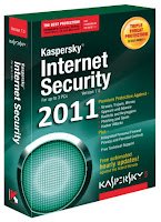 Download kaspersky internet scurity 2011