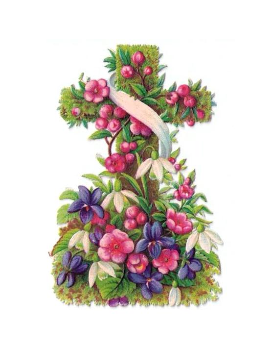 http://2.bp.blogspot.com/_JQFg2GYRO_Q/TGTx4VguGPI/AAAAAAAAAFk/2S1XxdNk-Pw/s1600/penny_plain_victorian_scraps_religion_cross_0007.png