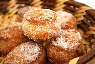 Articole culinare : Biscuiti simpli, frageti