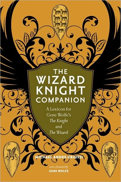 [blog+wizard+knight]