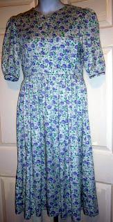 Vintage Amish Sunday Bonnet Sewing Pattern | eBay