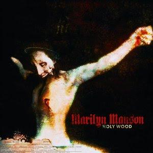 http://2.bp.blogspot.com/_JQWhX6kEcRI/SyKLvPd5HKI/AAAAAAAAAH0/-yrFY5h2W5s/s320/Marilyn_Manson_-_Holy_Wood_(In_the_Shadow_of_the_Valley_of_Death).jpg