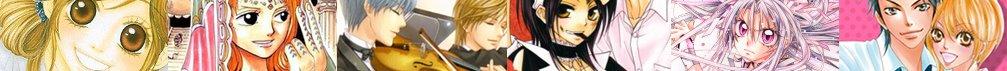 Himeko's Fantasy