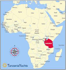 Tanzania!