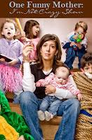 Twelve Babies