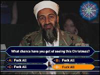Rude Jokes Millionaire