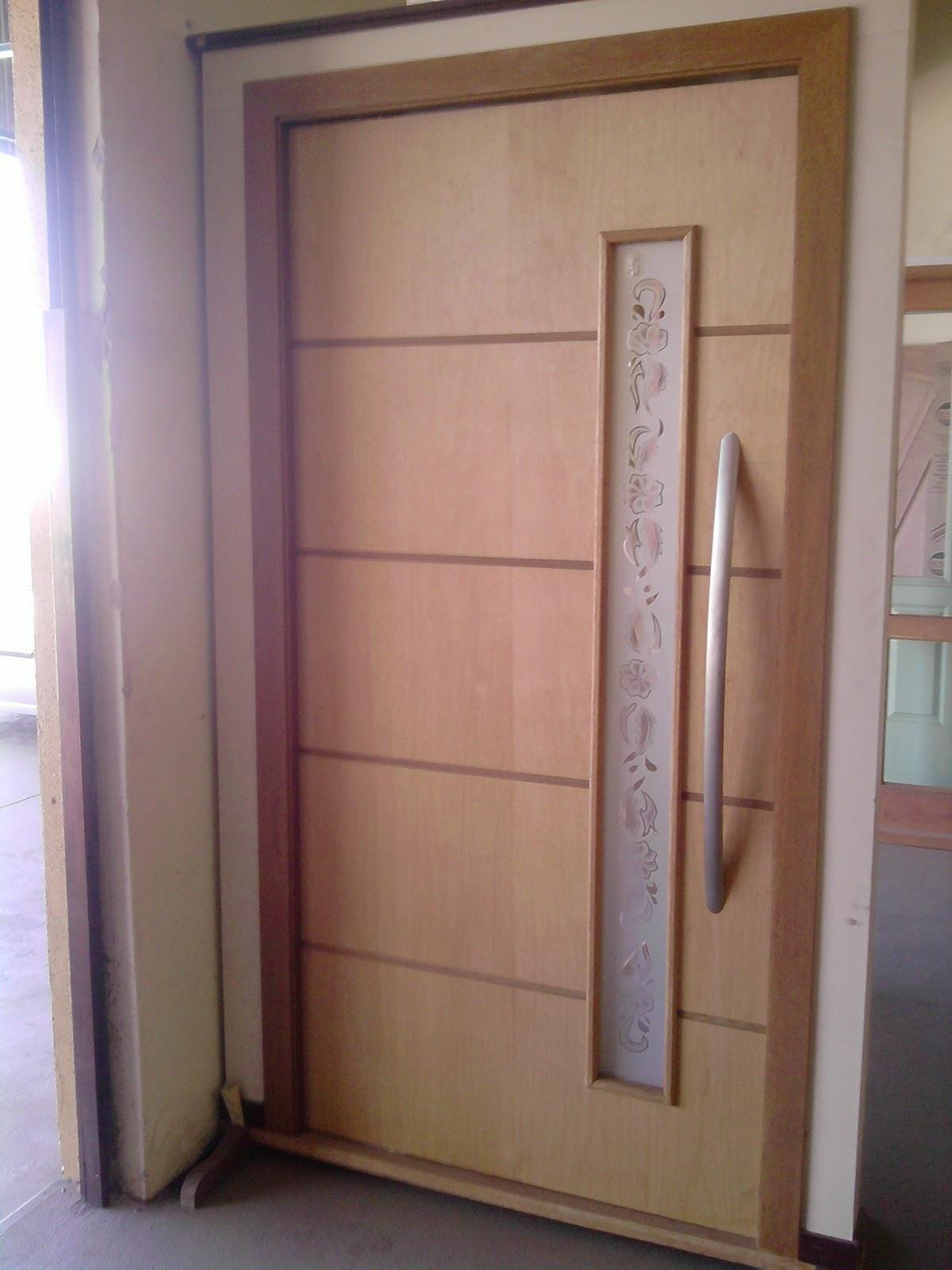 #69463A Postado por ateliedovidro@hotmail.com às 13:43 1612 Vidros Para Portas E Janelas