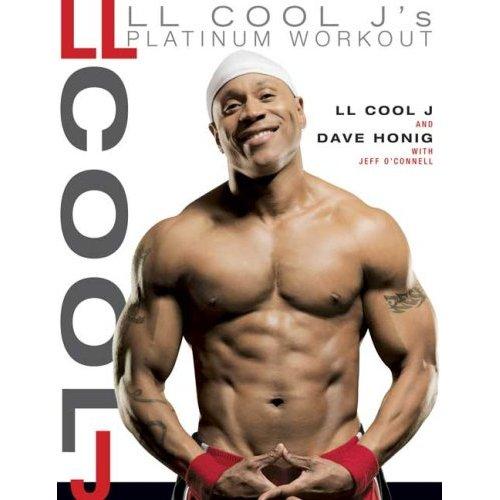 ll cool j peace