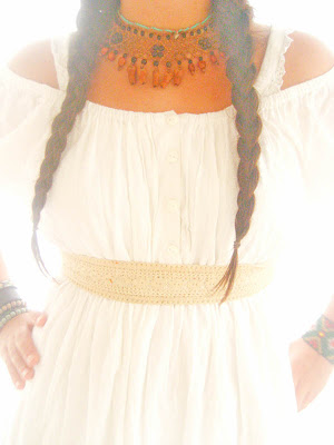 White Peasant Dress on Peasant Wedding Dress Buy Peasant Wedding Dress At Cheap Prices