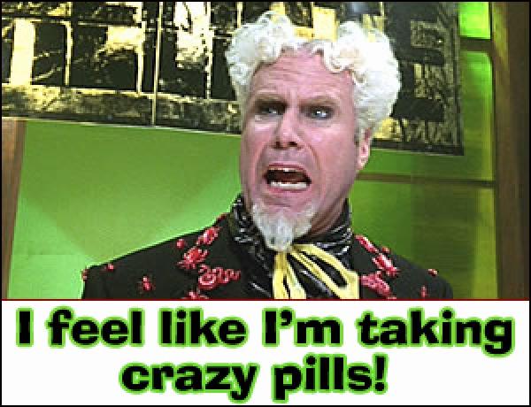 crazy-pills.jpg