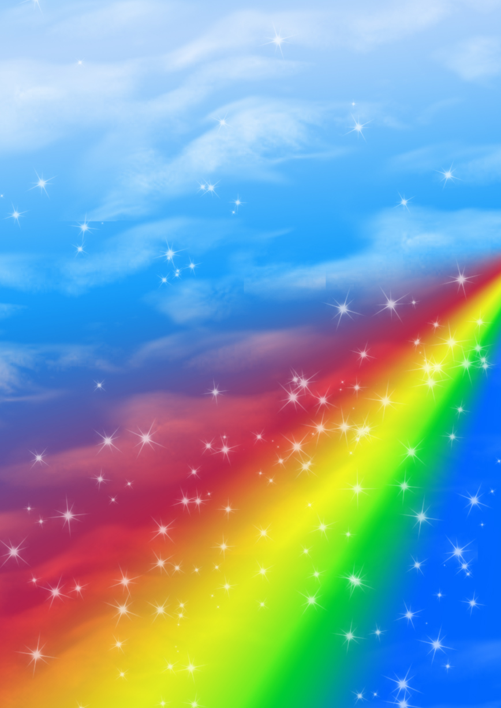 rainbowsocks :]