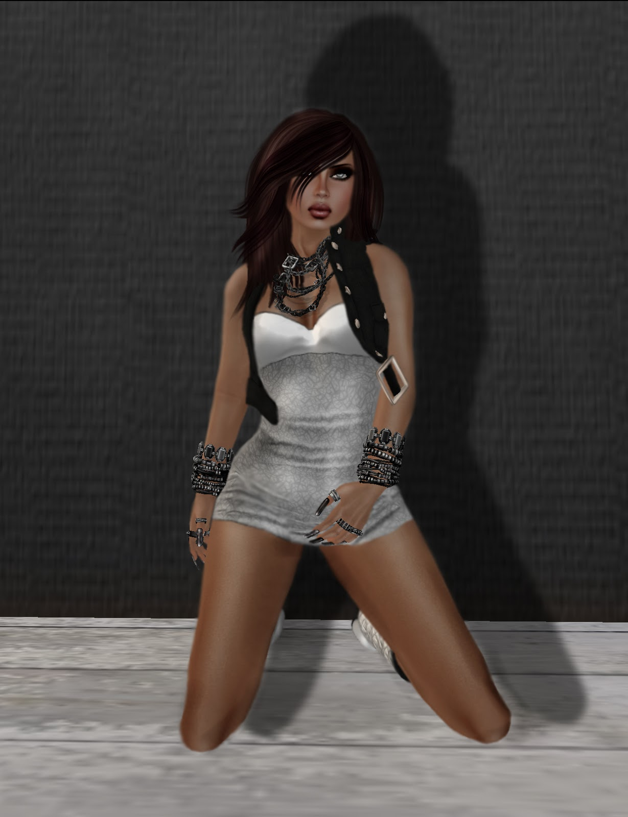http://2.bp.blogspot.com/_JRSXaSs-7Mo/TTbGZrZ4u8I/AAAAAAAAADY/WbF9QFK0vlk/s1600/41.jpg