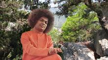 Declarações de Sathya Sai Baba
