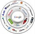 trik SEO, mengganti nama search engine, trik, menentukan nama search engine, memodif search engine, cara mengubah search engine menjadi nama kita
