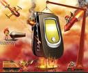 virus, kumpulan virus, virus hp, symbian, kirim virus