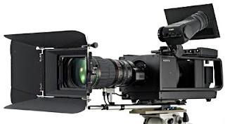 kamera terbaru 2010, kamera, camera Exemode SQ28m, informasi teknologi terbaru, tekhnologi, gaya hidup, elektronik, dunia komputer, cara modif komputer, kamera terbaik 2010, kamera unik