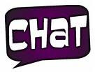 chat facebook, chat facebook melalui hp, chat facebook melalui opera mini, trik chat facebook, emoticons facebook