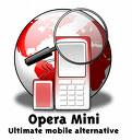 opera mini, cara mengatasi opera mini eror, mengatasi eror operamini, memaksimalkan opera mini, trik modif operamini