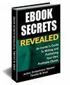 membuat ebook melalui hp, membaca ebook melalui hp, download ebook gratis melalui hp, ebook terpopuler 2010, fungsi aplikasi