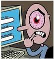 cara mengetahui password komputer, cara menghilangkan password komputer, PC, cara menjebol password komputer, mengetahui password komputer dengan mudah, trik hack PC