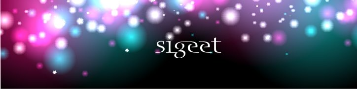 thesigeet