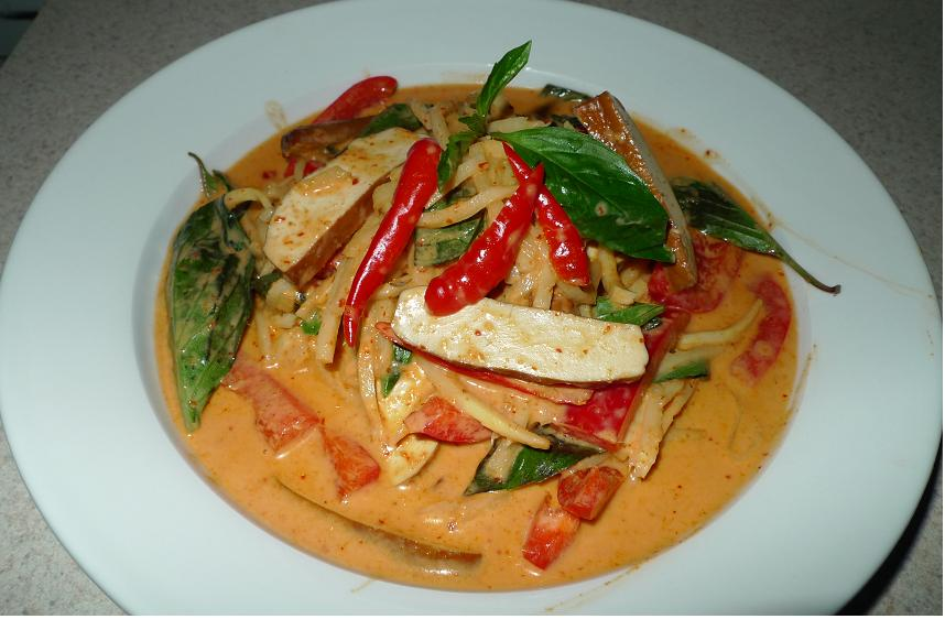 thai curry red thai duck curry thai red curry shrimp thai shrimp soup ...