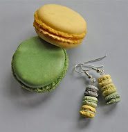 macaron.