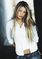 01 blake1 Blake Lively Photo Gallery