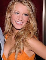 82546 Blake Lively Photo Gallery