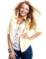 normal blake lively cc dk0808 7 26730633 Blake Lively Photo Gallery