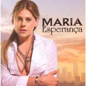 Maria Esperança estreia dia 17/01
