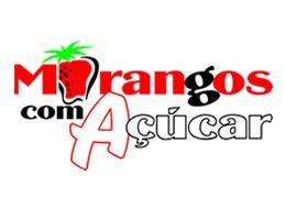 RedeTv adquire duas temporadas da novela Morangos com Açúcar.