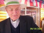 Padre Felix Eicher...el Padre de Todos .