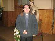 PADRE RAMÓN HENRIQUEZ, ASESOR ESPIRITUAL DE CURSILLOS