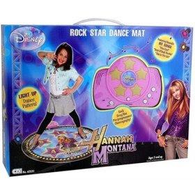 Hannah Montana Wig | eBay