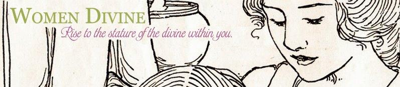 Women Divine
